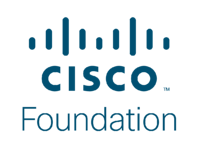 Cisco_Foundation_Logo_vert_indigo