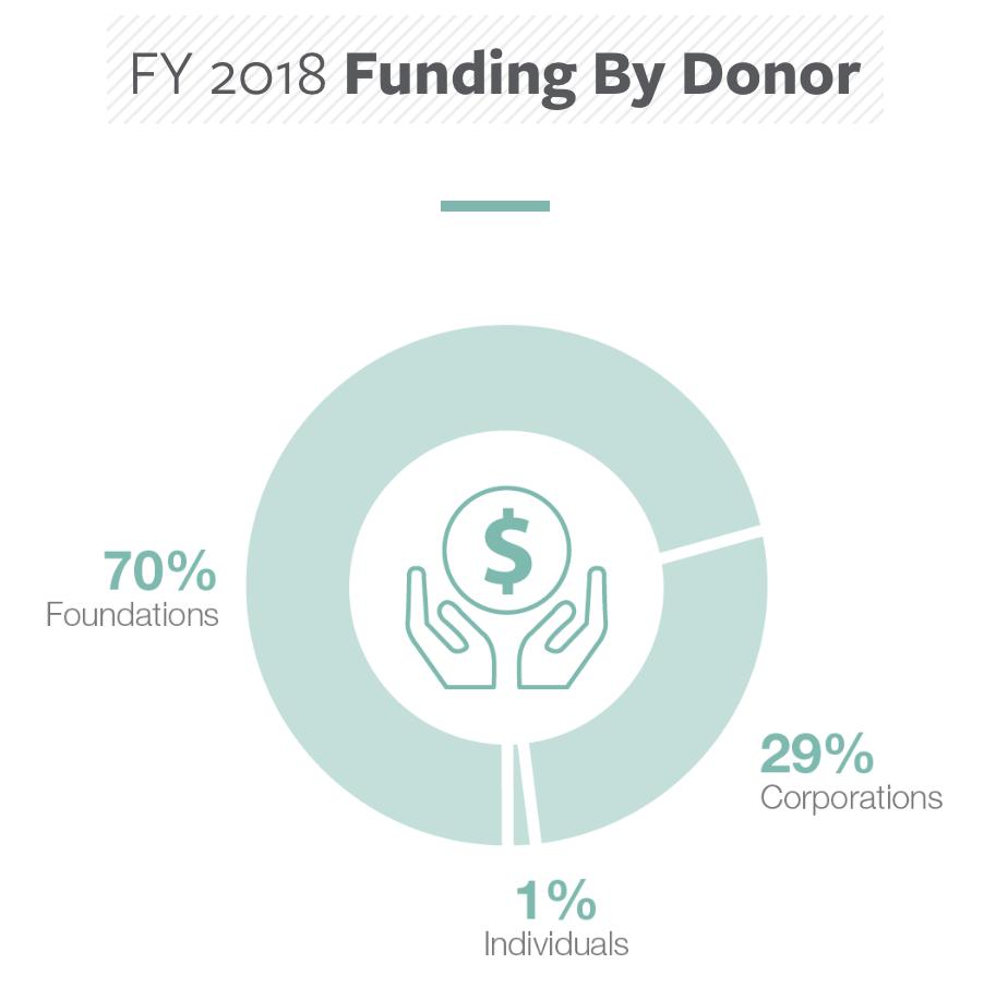FY2018-financials-fundraising.png