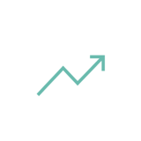 icons_ar_growth arrow.png