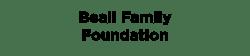 AR_Beall_logo
