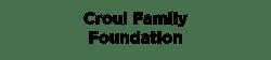 AR_Croul_logo