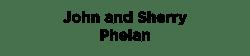 AR_Phelan_logo