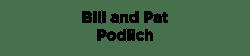 AR_Podlich_logo