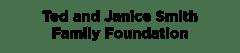 AR_Smith_logo