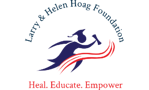 hoag-foundation-logo