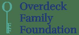 overdeck_family_foundation_logo