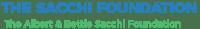 sacchi_foundation_logo