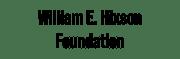 AR_logo_Hixson
