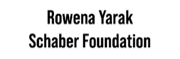 AR_logo_Schaber