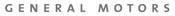 gm-logo-01