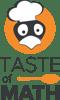 logo-tasteofmath@2x.png