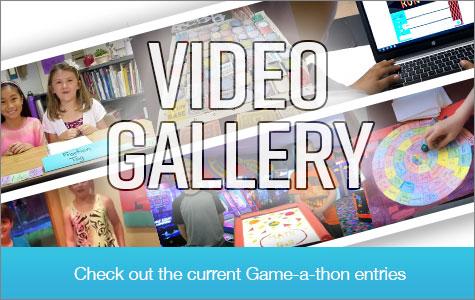 btn-gat-video-gallery.jpg