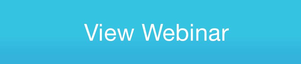 btn-gat-view-webinar.png