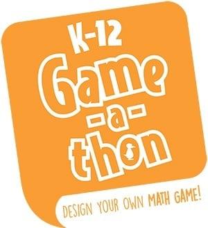 GAT_Logo.jpg