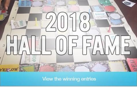 gat-hall-of-fame-2019