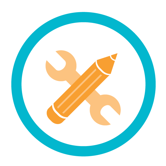 icon-design-tool-pencil.png