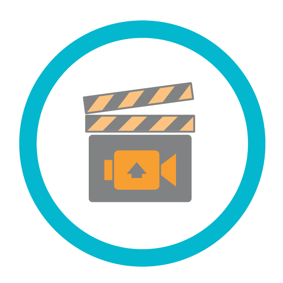 icon-film-video.png