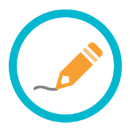 icon-pencil-draw-write.png