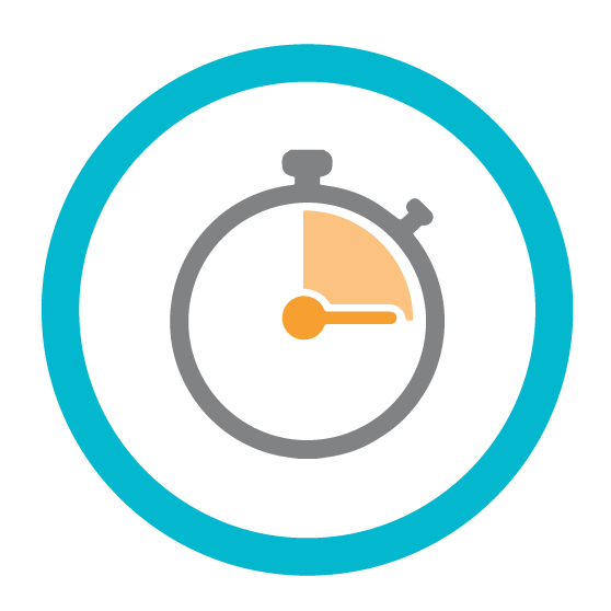 icon-time-clock.png