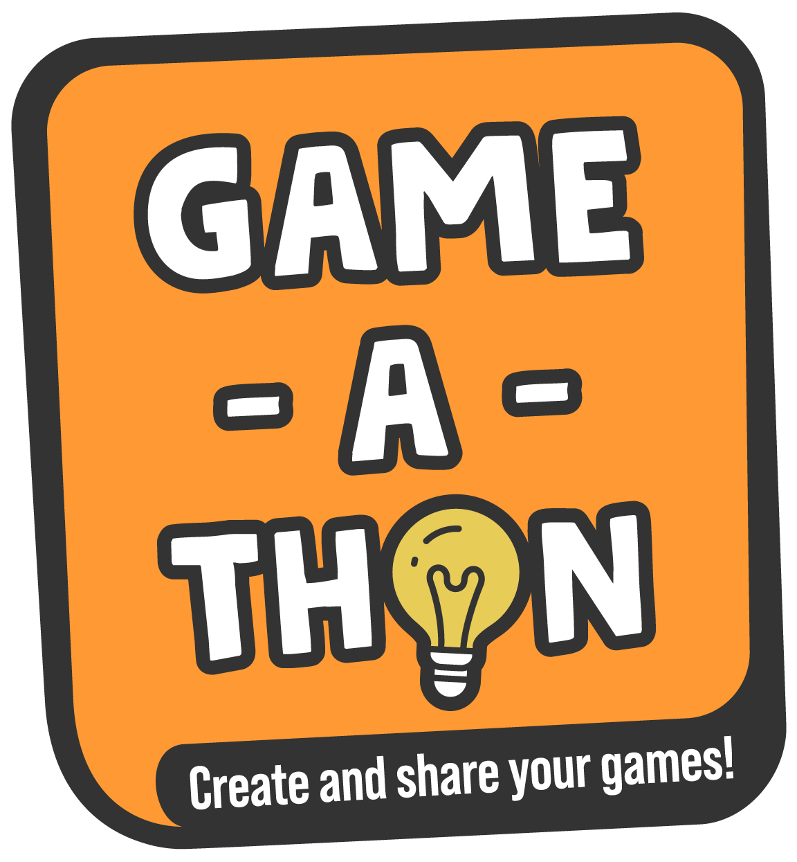 MathMINDs Game-a-thon logo v-1