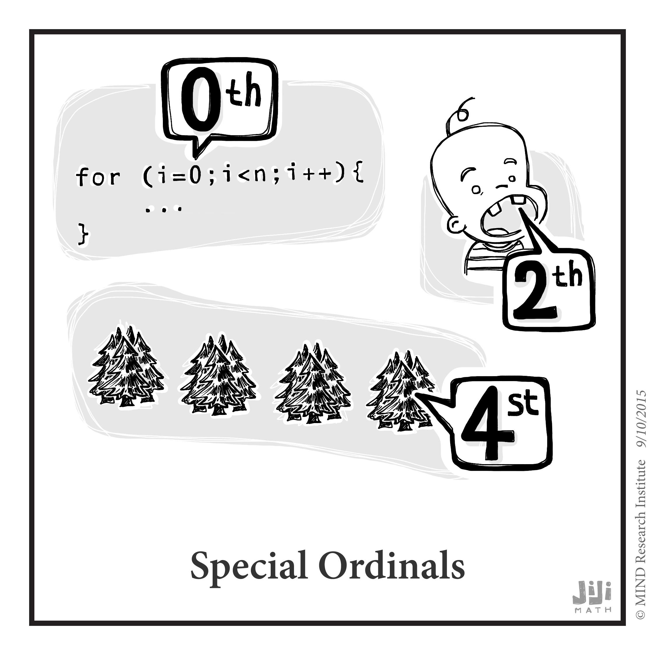 OTNL_SpecialOrdinals_09102015