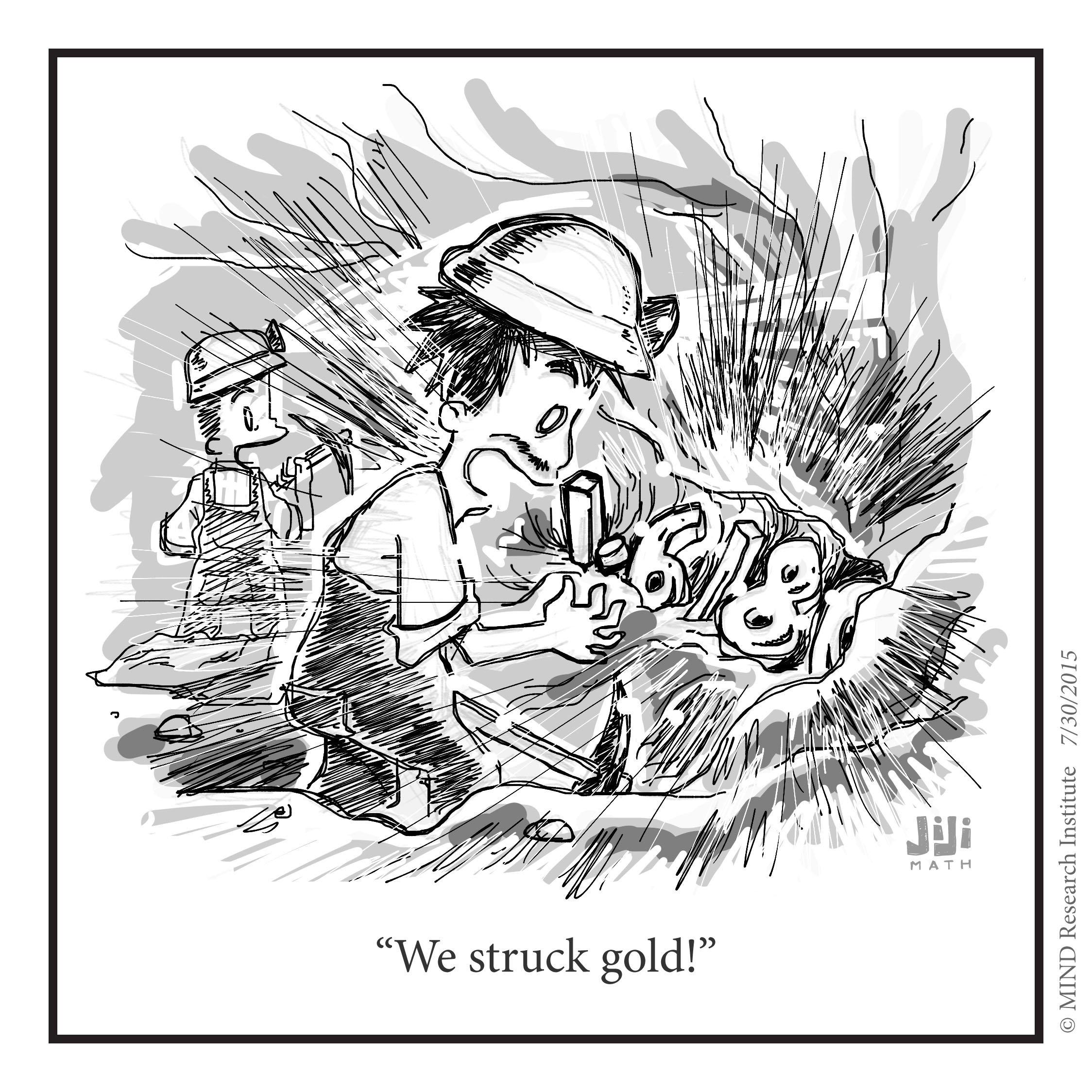 We_Struck_Gold_7-30-15