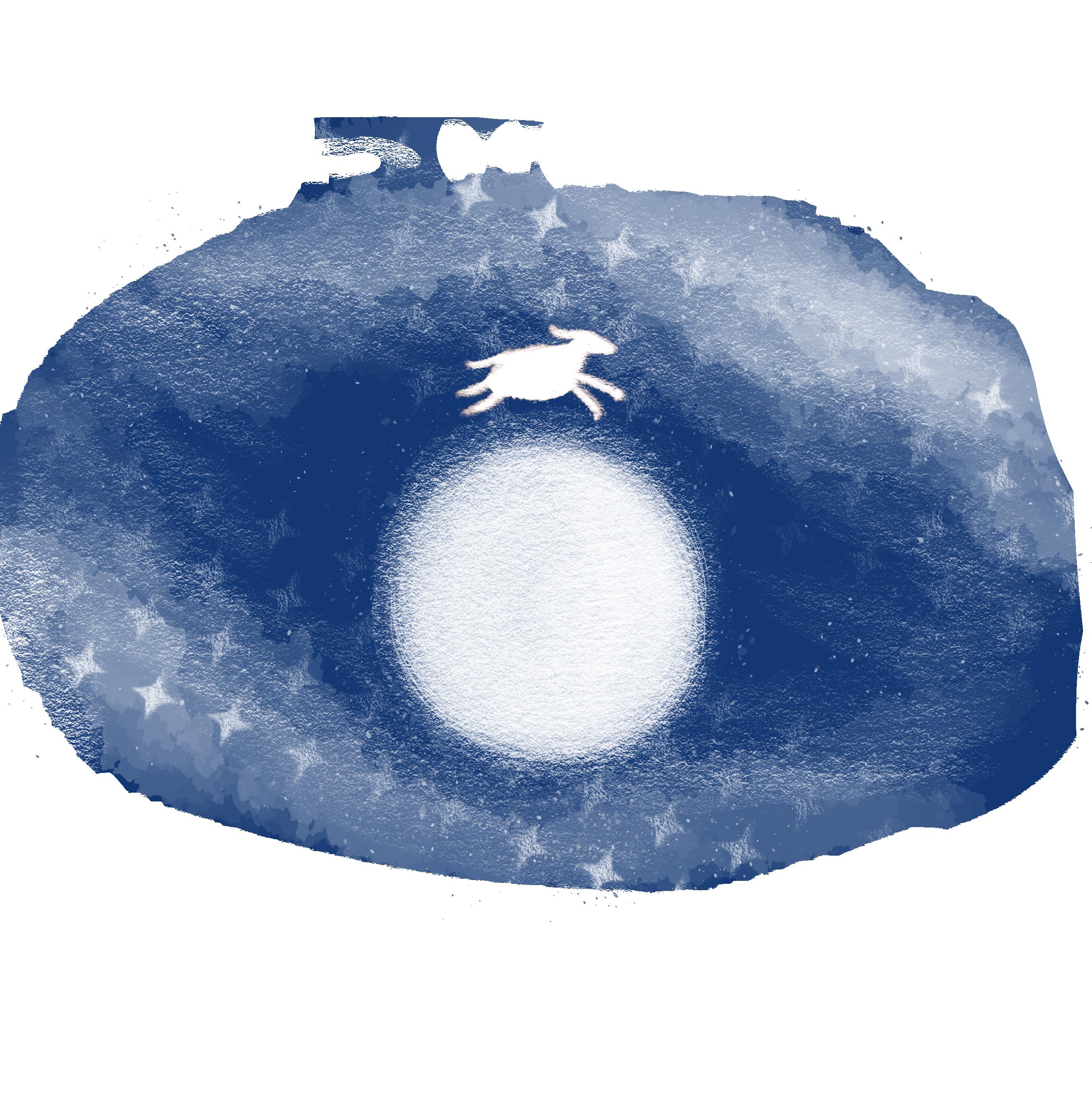 disappearingmoon-20200523