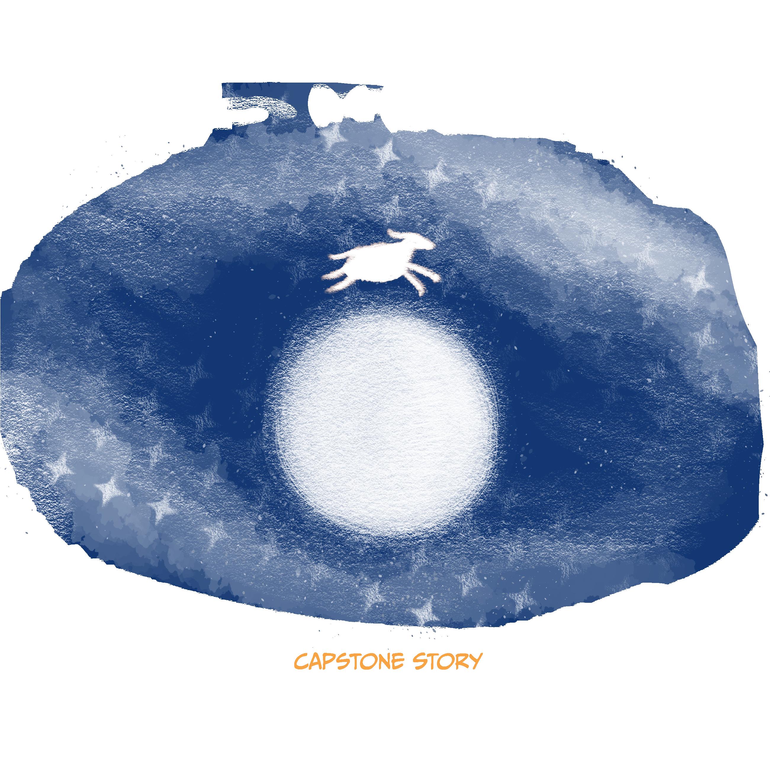 disappearingmoon-20200523_capstoneStory