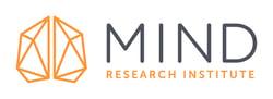 MIND-logo-2018