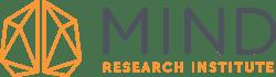 MIND-logo-final.png