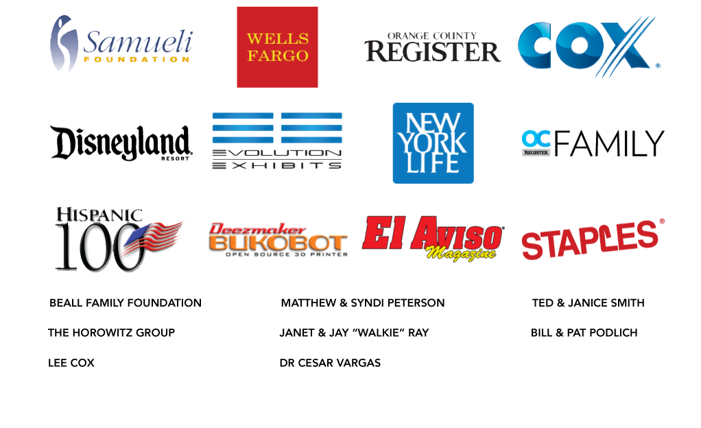 collage-sponsors-2014.png
