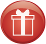 icon-donate.png