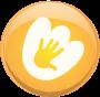 icon-volunteer.png