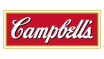 Logo of Campbell's