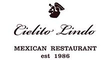 Logo of Cielito Lindo