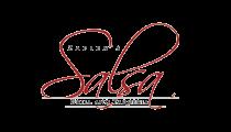 Logo of Zapien's Salsa Grill and Taqueria