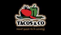 Logo of Tacos & Co