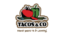 Logo of Tacos & Co