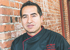 photo-chef-cheng.png