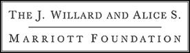 Marriott-Foundation.png
