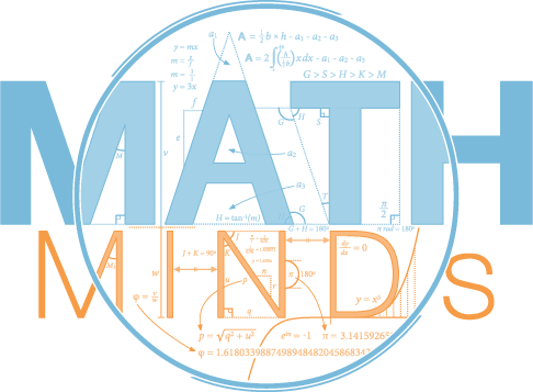 Logo_MathMINDs_transparent.png