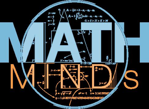 Logo_MathMINDs_transparent.png
