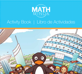 ActivityBookPrintable.png