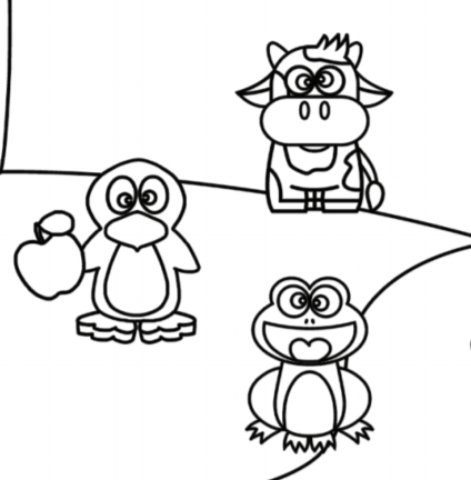 ColoringwithJiJiPrintable.png