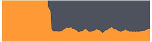 Mind Research Logo