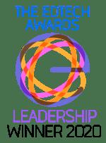 EdTechDigest_Leadership-WINNER-2020