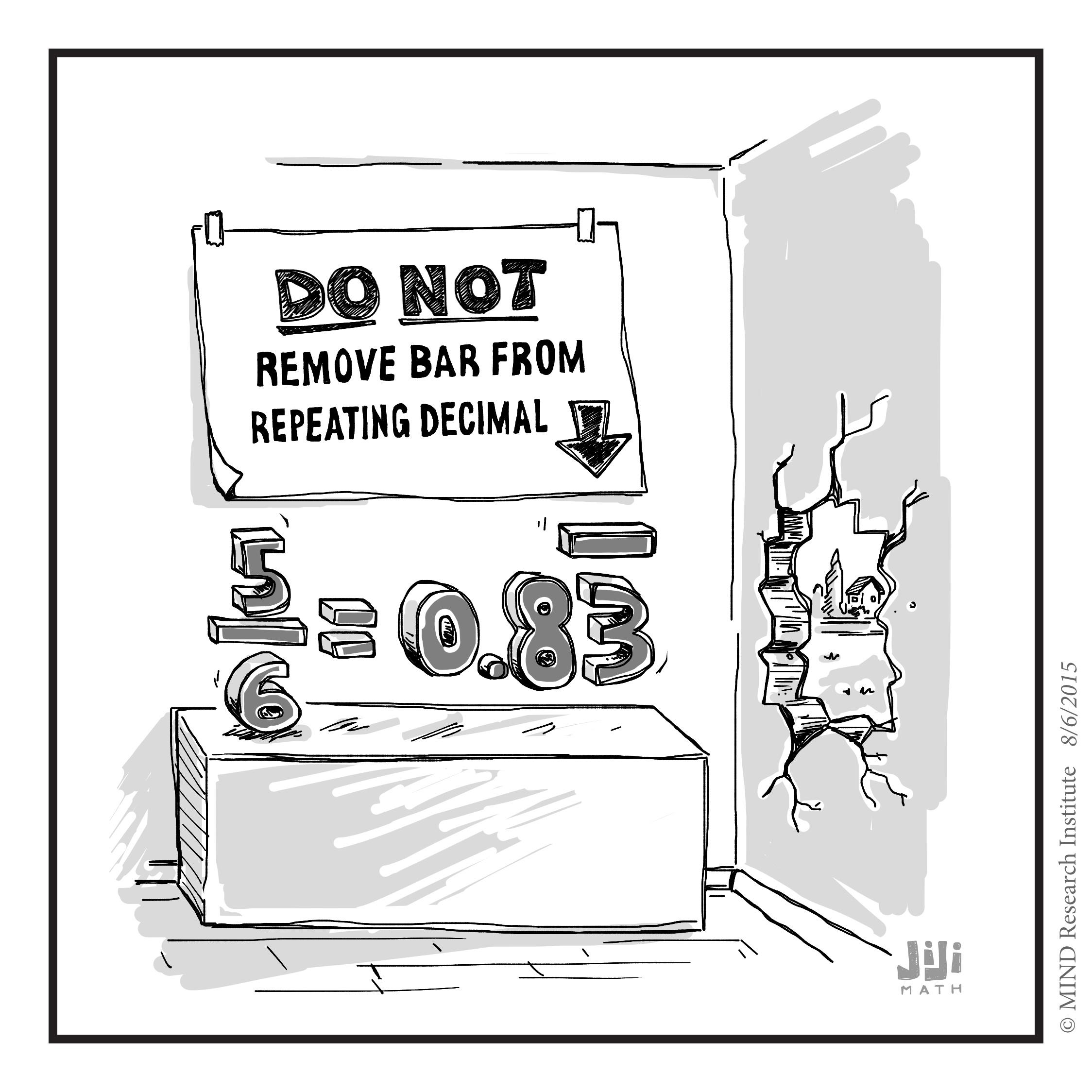 Repeating_Decimal_math_cartoon