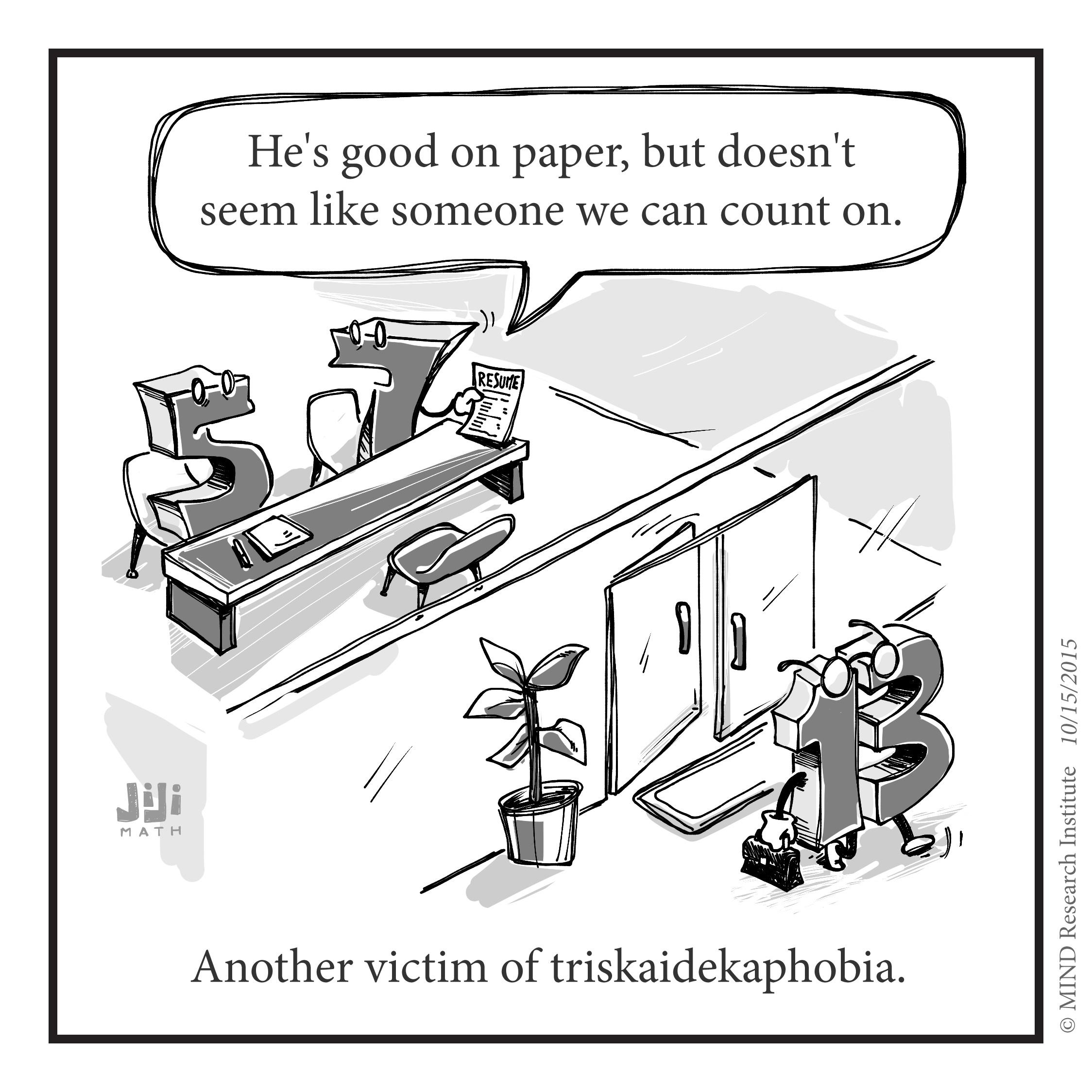 fear_of_13_cartoon