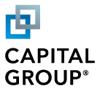 capital-group-logo.png