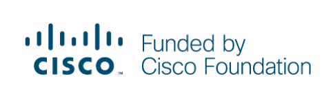 cisco-foundation-logo-2018.png